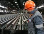 ЕВРАЗ стал лидером по выручке среди отечественных металлургических компаний
