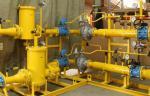 Оборудование «ЭЛЬСТЕР Газэлектроника» соответствует требованиям СДС «Газсерт»