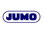 На Нефтегазе - 2017 будут представлены преобразователи давления JUMO dTRANS p20