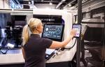 Sandvik Coromant расскажет про разработки в области цифровизации и автоматизации производства на «Технофорум-2019»
