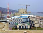 ЦКБМ отгрузило оборудование для Тяньваньской АЭС