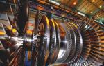 Оборудование Атомэнергомаша работает на новом нефтеперерабатывающем комплексе в Татарстане