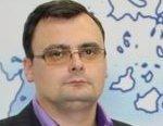 ЗАО «Группа ЭНЭКОС», интервью с директором по производству, Макаровым П.А.: Производить самостоятельно дисковые поворотные завторы в России реально!