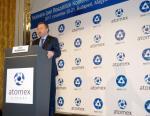 Представители Росатома рассказали зарубежным партнерам о возможностях участия в сооружении АЭС «Пакш-2»