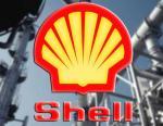 Shell прогнозирует ежегодный рост спроса на СПГ в мире до 2030 года на 4–5%