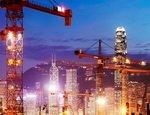 Минпромторг России и Ассоциация кластеров и технопарков организуют деловую миссию в Китай