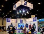 АДЛ представит трубопроводную арматуру торговой марки «Бивал» на международной выставке Valve World Expo в Германии
