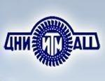 В ЦНИИТМАШ начал функционировать аттестационный центр сварщиков и специалистов сварочного производства