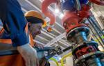 Совет производителей электроэнергии сформировал пункты доработки программы модернизации ТЭС