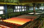 Продукция для машиностроения и образцы спецсталей представлены на «Металл-Экспо»