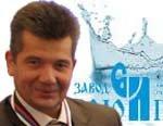 Завод Водоприбор, интервью с Безлепкиным С.Г. в рамках PCVExpo-2011