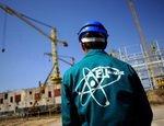 Россия получит 620 млн евро от Болгарии за срыв строительства АЭС «Белене»