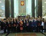 Омский водоканал – дипломант Премии качества Правительства РФ