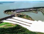 «Силовые машины» изготовят уникальные турбины для ГЭС в Бразилии