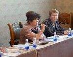 На заседании Совета РАВВ принято решение создать единую базу статических данных по отрасли