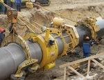 «Газпром» и VNG AG подписали Соглашение о научно-техническом сотрудничестве