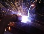 Технологии: Петрозаводскмаш приступил к использованию уникальных методов сварки оборудования для АЭС