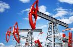 Налоговый маневр в нефтегазовой отрасли обсудят 24 июля в Госдуме
