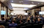 С 18 по 19 марта в Москве обсудят трансформацию глобального рынка СПГ и влияние России на механизмы ценообразования