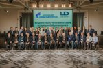 Отчет с заседания НТС Ассоциации «Сибдальвостокгаз» в Челябинске