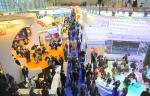 В Москве пройдет 26-я международная выставка «Металл-Экспо'2020»