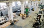 Трубопроводная арматура «АФЗ-ПК» соответствует требованиям ТР ТС 032/2013