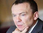 Проекты-2015: СГК готова инвестировать в проекты по замещению нерентабельных теплоисточников в Новокузнецке