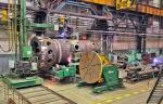 На Красноярскую ТЭЦ-1 поставят две котельные установки Подольского машиностроительного завода