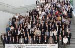 АО ОКБ «ГИДРОПРЕСС» приняло участие в конференции по инжинирингу в атомной отрасли ICONE-27