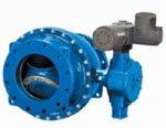Val-Matic представила средства механизации и автоматизации управления трубопроводной арматуры
