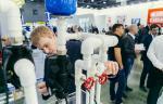 В феврале состоится выставка Aquatherm Moscow-2020