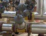 AUMA поставит крупную партию электроприводов серии SA для Монгольских нефтяников