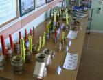 Банкротство Пензенского арматурного завода проходит под контролем «дочки» Роскосмоса и Росатома