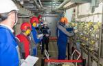 Эксперты ВАО АЭС – МЦ оценили качественные изменения в деятельности персонала Калининской АЭС