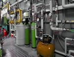 Материалы Molykote – гарантия надежности и повышения энергоэффективности систем водоснабжения и водоотведения