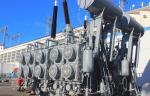 РусГидро модернизировало 8 гидроагрегатов мощностью 659 МВт в 2018 году