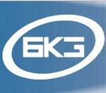 ЗАО Барнаульский Котельный Завод извещает о разрешениях на применение трубопроводной арматуры