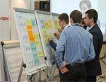 Инвестируя в будущее: Молодежная программа и обсуждение роли человеческого капитала на POWER-GEN RUSSIA 2015