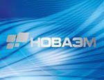 Совет директоров ОАО «НОВАЭМ» избрал нового генерального директора Общества