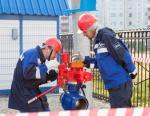 Названы лучшие специалисты линейных трубопроводов ООО «Газпром трансгаз Ухта»