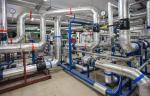 «Единая теплоснабжающая компания г. Реж» направит 2,4 млрд рублей на модернизацию теплоснабжения двух микрорайонов