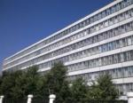ОКБ «ГИДРОПРЕСС» предложил варианты решения проблемы прогнозирования
