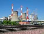 Машиностроительная корпорация «Сплав» выиграла тендер на ЕвроСибЭнерго
