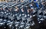 ММК отметил качество работы Благовещенского арматурного завода в области поставки продукции