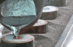 В России могут появиться литейный производственный холдинг и инжиниринговый центр