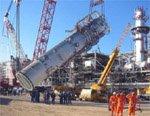 Linde Group выиграла контракт на постройку водородных заводов в Нижнекамске