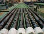 «Римера» расширяет линейку оборудования для одновременно-раздельной эксплуатации скважин (ОРЭ)