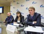 ОАО «ТГК-1» представило программу по снижению дебиторской задолженности за отпущенную тепловую энергию