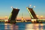 В Санкт-Петербурге пройдет конференция  «Кластеры открывают границы. Евразийский путь»