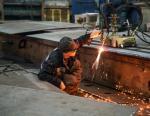 Фонд развития промышленности Минпромторга России утвердил предоставление очередных займов